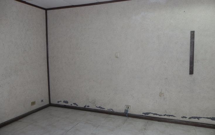 Foto de oficina en venta en  , buenos aires, monterrey, nuevo león, 1403913 No. 19