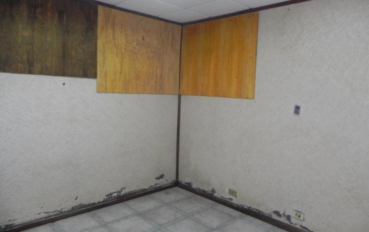 Foto de oficina en venta en  , buenos aires, monterrey, nuevo león, 1403913 No. 20