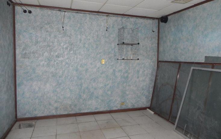 Foto de oficina en venta en, buenos aires, monterrey, nuevo león, 1403913 no 22