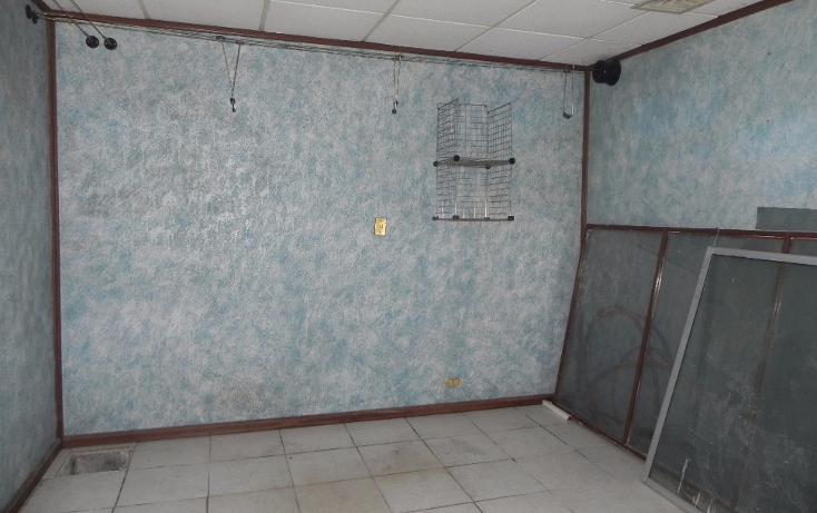 Foto de oficina en venta en  , buenos aires, monterrey, nuevo león, 1403913 No. 22
