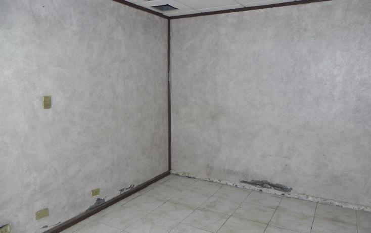 Foto de oficina en venta en  , buenos aires, monterrey, nuevo león, 1403913 No. 23