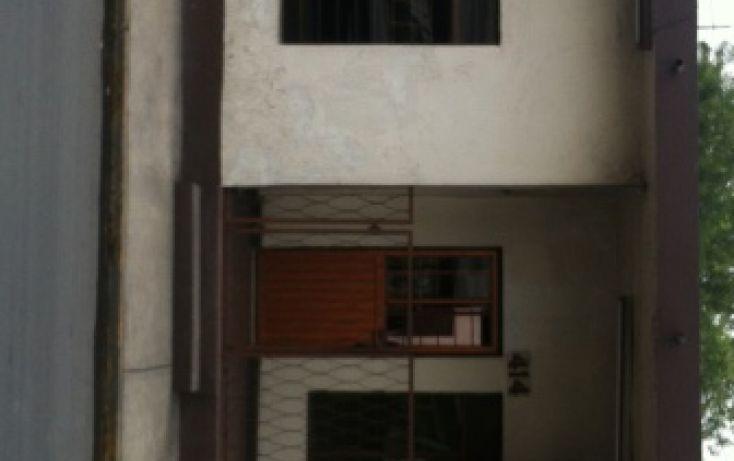 Foto de casa en venta en, buenos aires, monterrey, nuevo león, 1868096 no 01