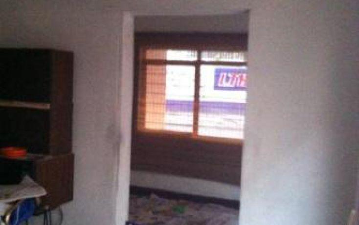 Foto de casa en venta en, buenos aires, monterrey, nuevo león, 1868096 no 03