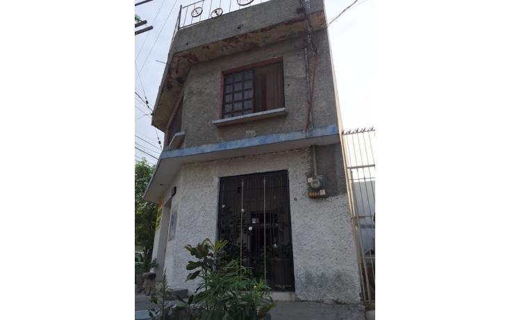 Foto de casa en venta en, buenos aires, monterrey, nuevo león, 1908601 no 03