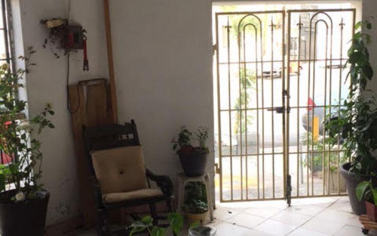 Foto de casa en venta en, buenos aires, monterrey, nuevo león, 1908601 no 04