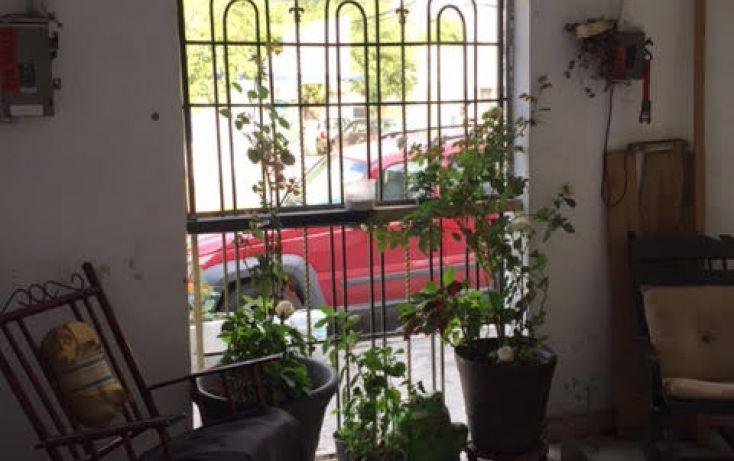 Foto de casa en venta en, buenos aires, monterrey, nuevo león, 1908601 no 05