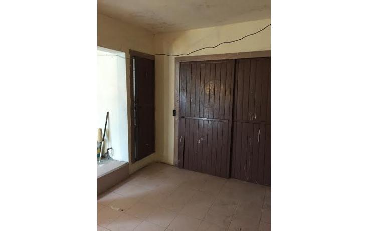 Foto de casa en venta en, buenos aires, monterrey, nuevo león, 1908601 no 09