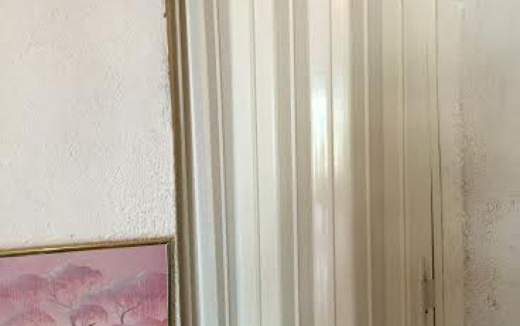 Foto de casa en venta en, buenos aires, monterrey, nuevo león, 1908601 no 11