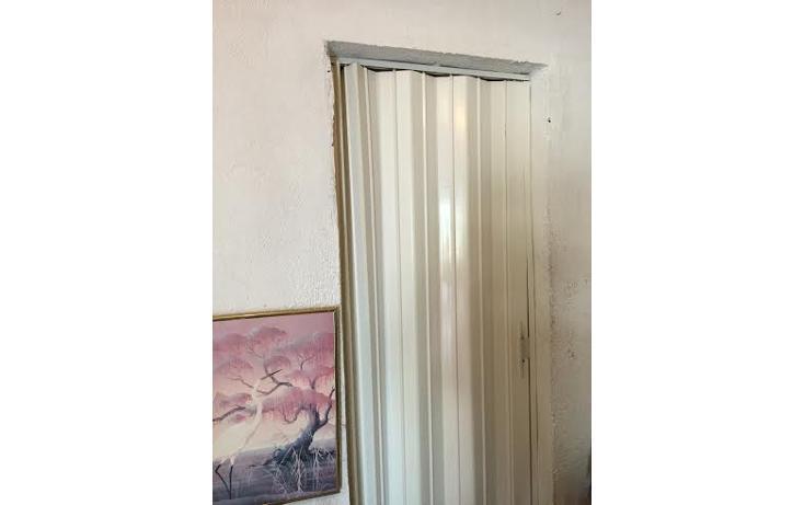 Foto de casa en venta en  , buenos aires, monterrey, nuevo león, 1908601 No. 11