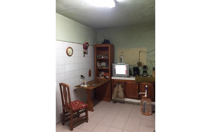 Foto de casa en venta en, buenos aires, monterrey, nuevo león, 1908601 no 14