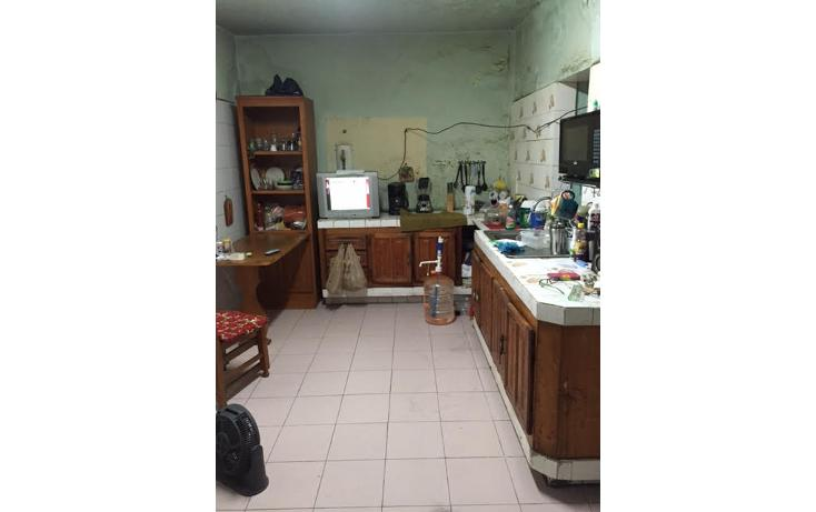 Foto de casa en venta en, buenos aires, monterrey, nuevo león, 1908601 no 15