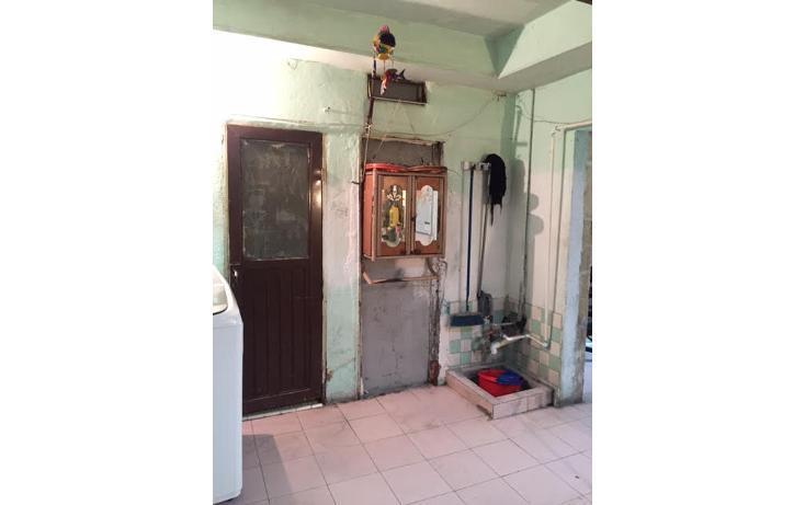 Foto de casa en venta en, buenos aires, monterrey, nuevo león, 1908601 no 16