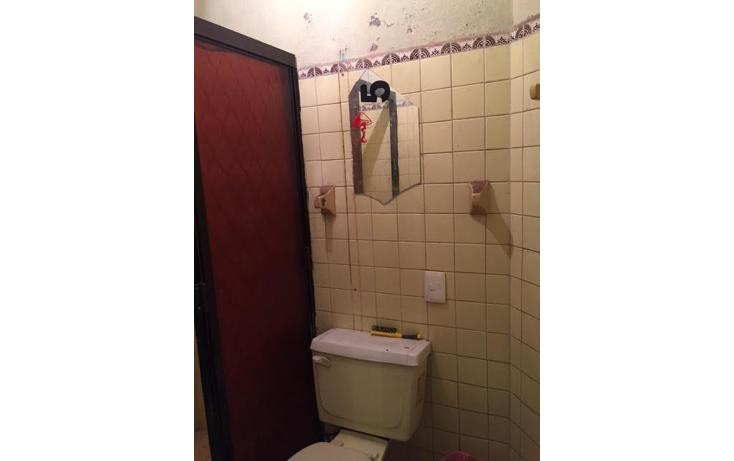 Foto de casa en venta en, buenos aires, monterrey, nuevo león, 1908601 no 17