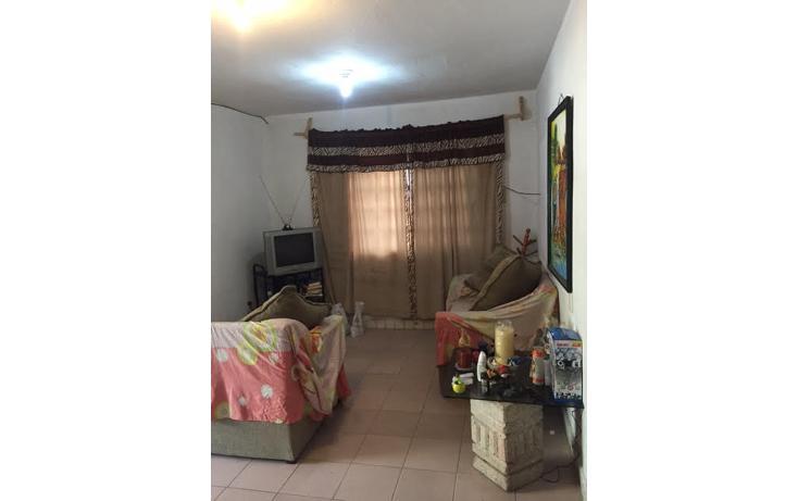 Foto de casa en venta en, buenos aires, monterrey, nuevo león, 1908601 no 18