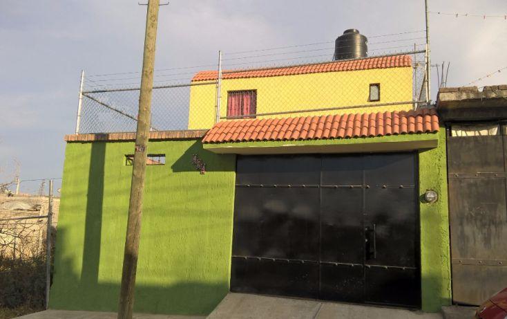 Foto de casa en venta en, buenos aires, morelia, michoacán de ocampo, 2000990 no 01