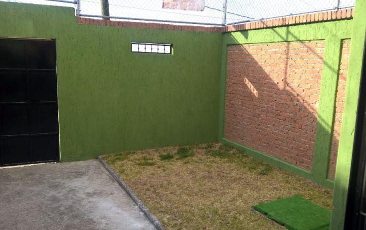 Foto de casa en venta en, buenos aires, morelia, michoacán de ocampo, 2000990 no 03