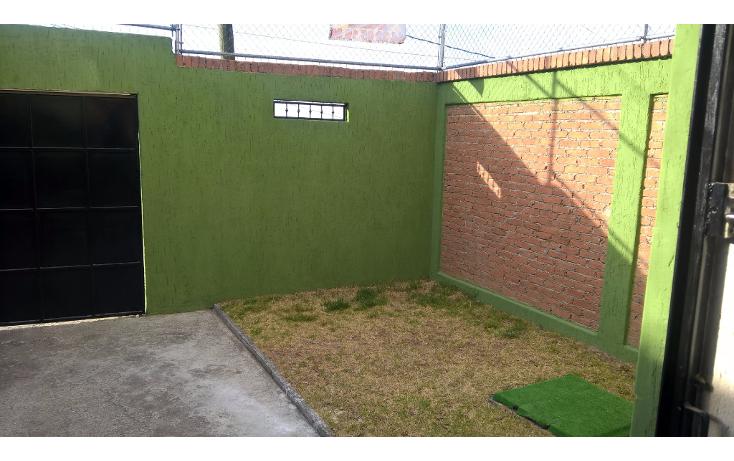 Foto de casa en venta en  , buenos aires, morelia, michoacán de ocampo, 2000990 No. 03