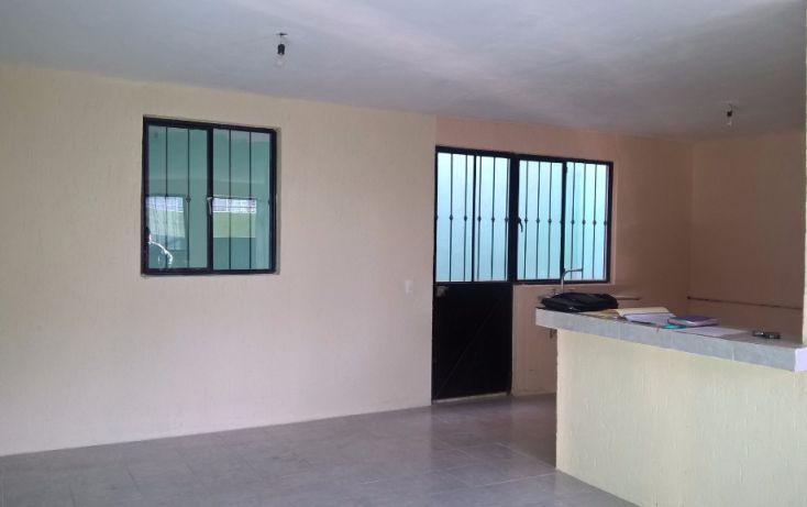 Foto de casa en venta en, buenos aires, morelia, michoacán de ocampo, 2000990 no 04