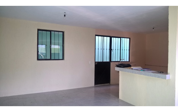 Foto de casa en venta en  , buenos aires, morelia, michoacán de ocampo, 2000990 No. 04