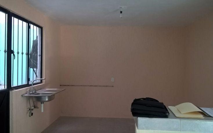 Foto de casa en venta en, buenos aires, morelia, michoacán de ocampo, 2000990 no 05