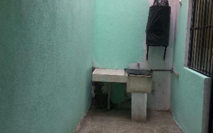 Foto de casa en venta en, buenos aires, morelia, michoacán de ocampo, 2000990 no 06