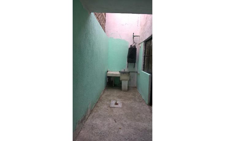 Foto de casa en venta en  , buenos aires, morelia, michoacán de ocampo, 2000990 No. 06