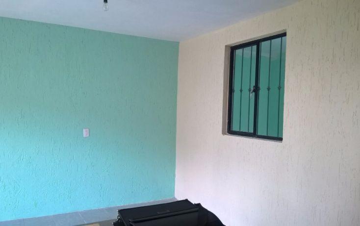 Foto de casa en venta en, buenos aires, morelia, michoacán de ocampo, 2000990 no 07
