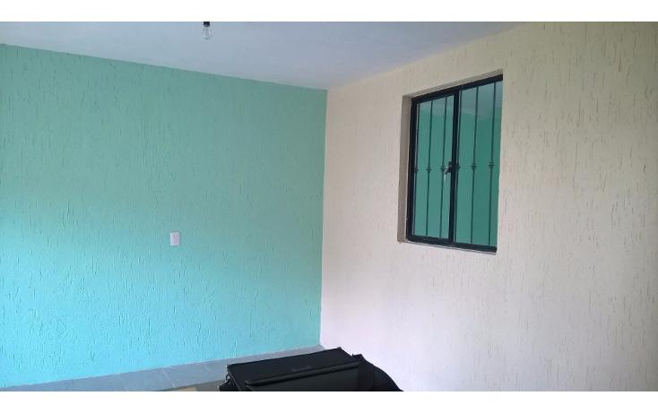 Foto de casa en venta en  , buenos aires, morelia, michoacán de ocampo, 2000990 No. 07