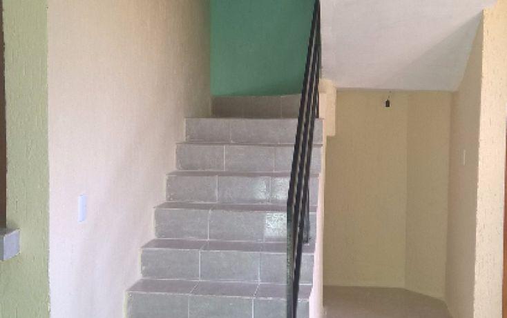 Foto de casa en venta en, buenos aires, morelia, michoacán de ocampo, 2000990 no 08