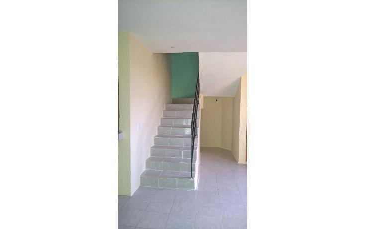 Foto de casa en venta en  , buenos aires, morelia, michoacán de ocampo, 2000990 No. 08