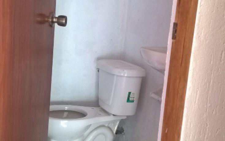 Foto de casa en venta en, buenos aires, morelia, michoacán de ocampo, 2000990 no 09