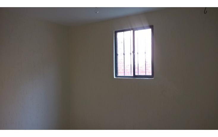 Foto de casa en venta en  , buenos aires, morelia, michoacán de ocampo, 2000990 No. 10