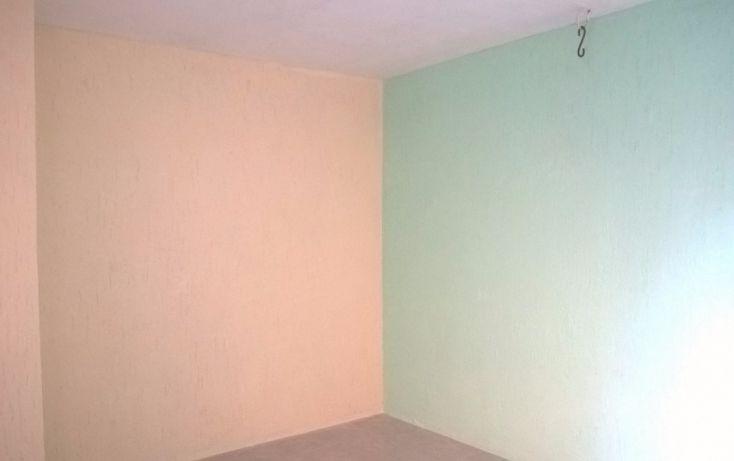 Foto de casa en venta en, buenos aires, morelia, michoacán de ocampo, 2000990 no 11