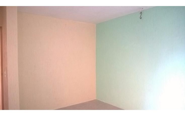 Foto de casa en venta en  , buenos aires, morelia, michoacán de ocampo, 2000990 No. 11