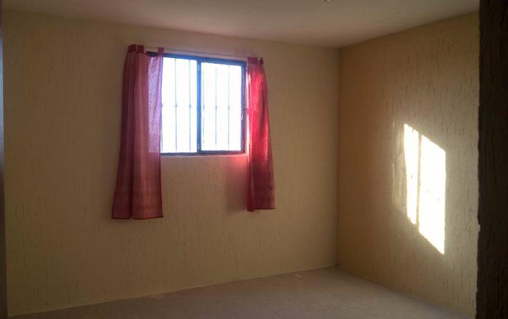Foto de casa en venta en, buenos aires, morelia, michoacán de ocampo, 2000990 no 12