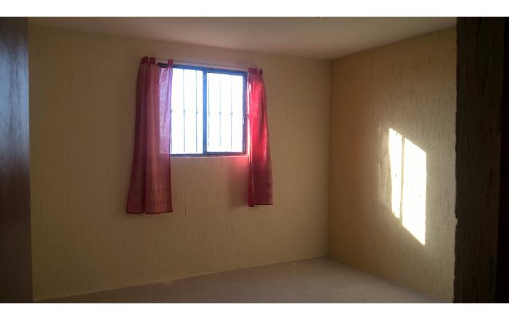 Foto de casa en venta en  , buenos aires, morelia, michoacán de ocampo, 2000990 No. 12