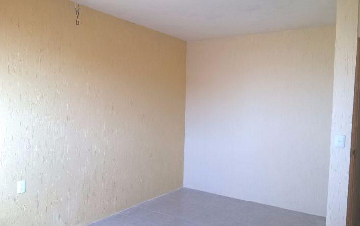 Foto de casa en venta en, buenos aires, morelia, michoacán de ocampo, 2000990 no 13