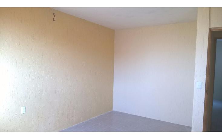 Foto de casa en venta en  , buenos aires, morelia, michoacán de ocampo, 2000990 No. 13
