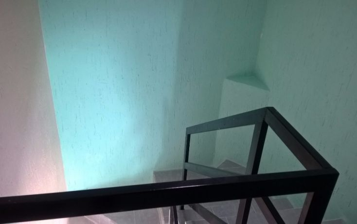Foto de casa en venta en, buenos aires, morelia, michoacán de ocampo, 2000990 no 14