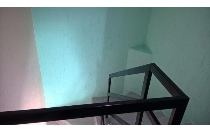 Foto de casa en venta en  , buenos aires, morelia, michoacán de ocampo, 2000990 No. 14