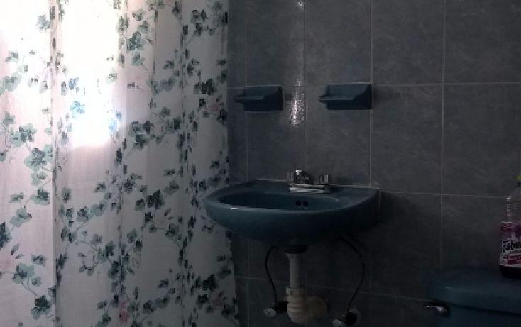 Foto de casa en venta en, buenos aires, morelia, michoacán de ocampo, 2000990 no 15