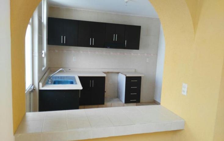 Foto de casa en venta en  , buenos aires, morelia, michoacán de ocampo, 2009982 No. 06