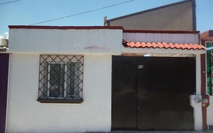 Foto de casa en venta en, buenos aires, morelia, michoacán de ocampo, 790003 no 01