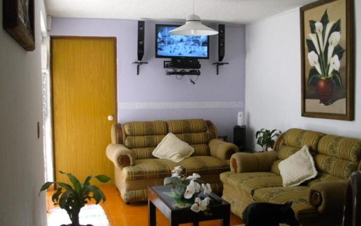 Foto de casa en venta en, buenos aires, morelia, michoacán de ocampo, 790003 no 02