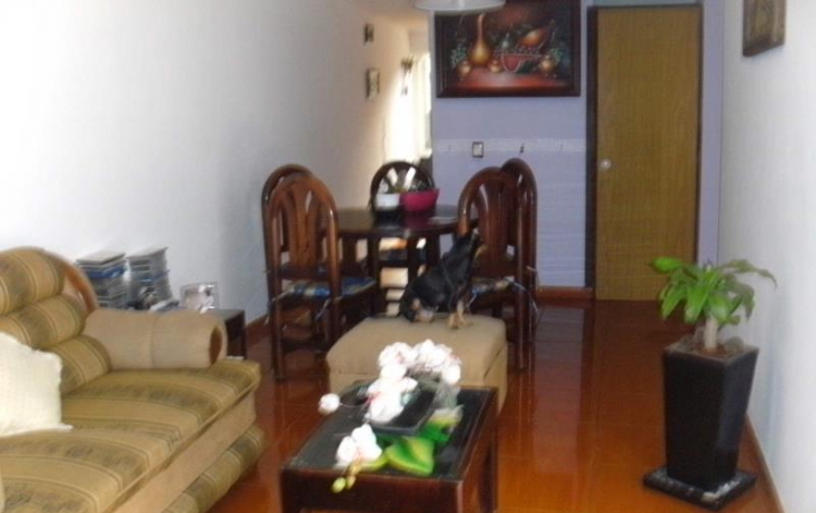Foto de casa en venta en, buenos aires, morelia, michoacán de ocampo, 790003 no 03