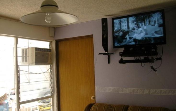Foto de casa en venta en, buenos aires, morelia, michoacán de ocampo, 790003 no 05