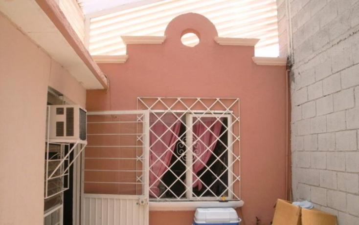Foto de casa en venta en, buenos aires, morelia, michoacán de ocampo, 790003 no 06