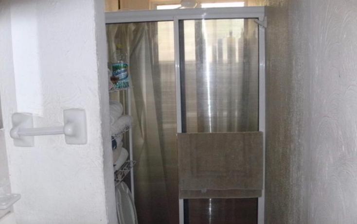 Foto de casa en venta en, buenos aires, morelia, michoacán de ocampo, 790003 no 07
