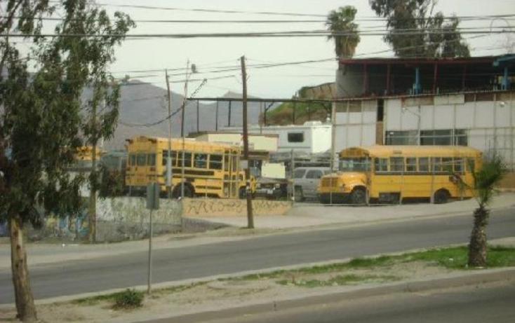 Foto de terreno comercial en venta en boulevard cucapah , buenos aires norte, tijuana, baja california, 980809 No. 02