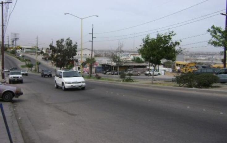 Foto de terreno comercial en venta en boulevard cucapah , buenos aires norte, tijuana, baja california, 980809 No. 03